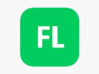 мошенники на FL.RU